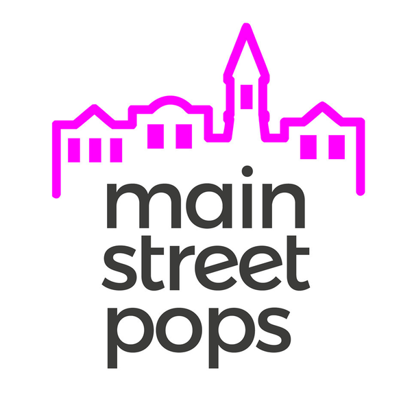main street pops.png