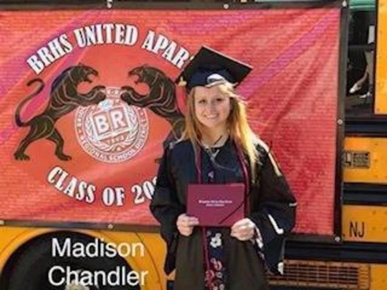 Madison Chandler.jpg