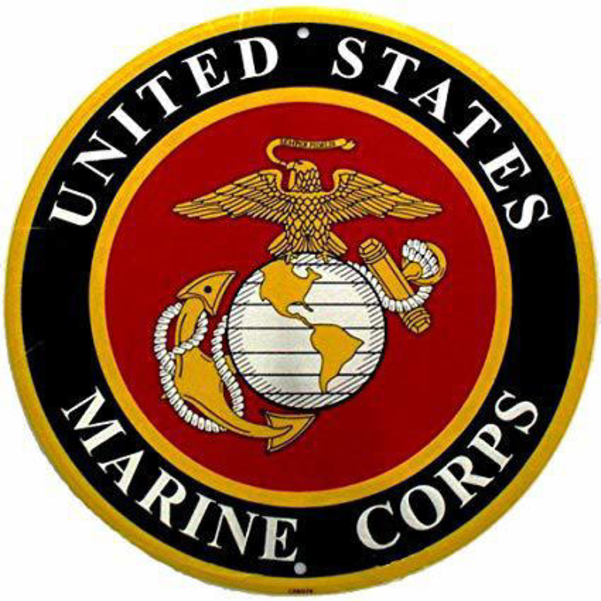 Marine Corps logo.png