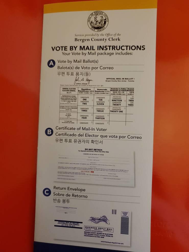 Mail in ballot.jpg