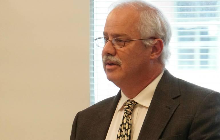 Mayor Jeff Kuhl.jpg