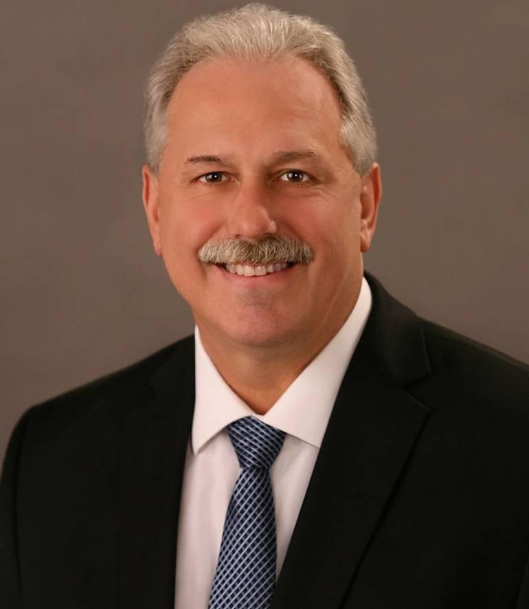 Mayor Tom Lankey-2019.jpg