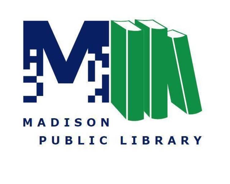 Madison Logo.JPG