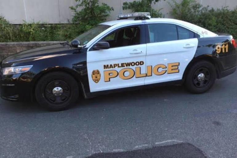 MaplewoodPoliceCarTAPintoFilePhoto.jpg