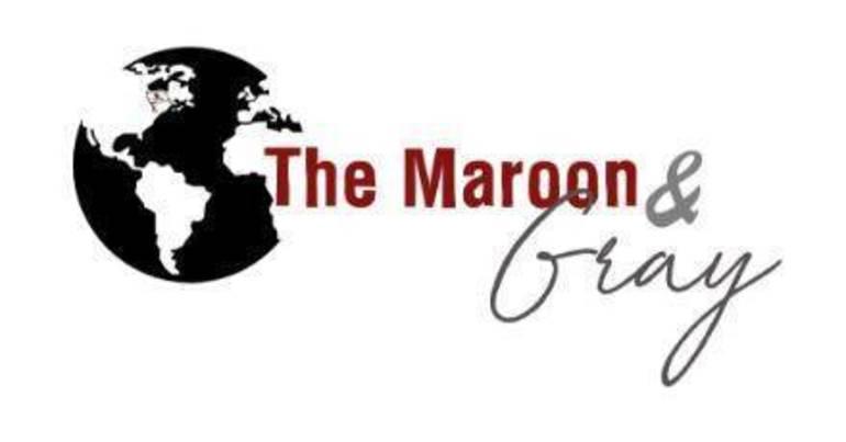 Maroon and Gray.JPG