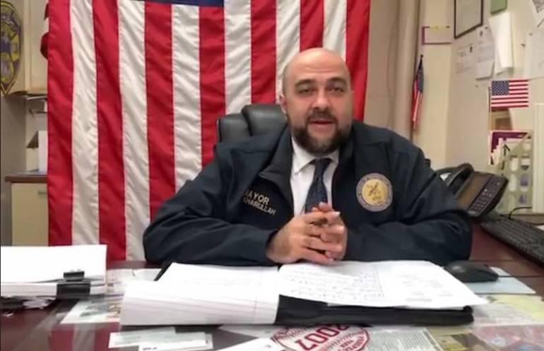 Mayor Khairullah.jpg