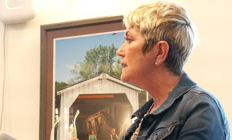 Mayor Janice Kovach.jpg