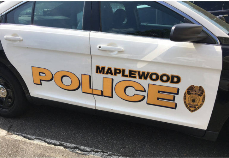 MaplewoodPoliceCarTAPintoFilePhoto2.PNG