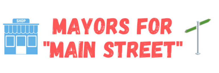 Mayors for Main Street logo.png