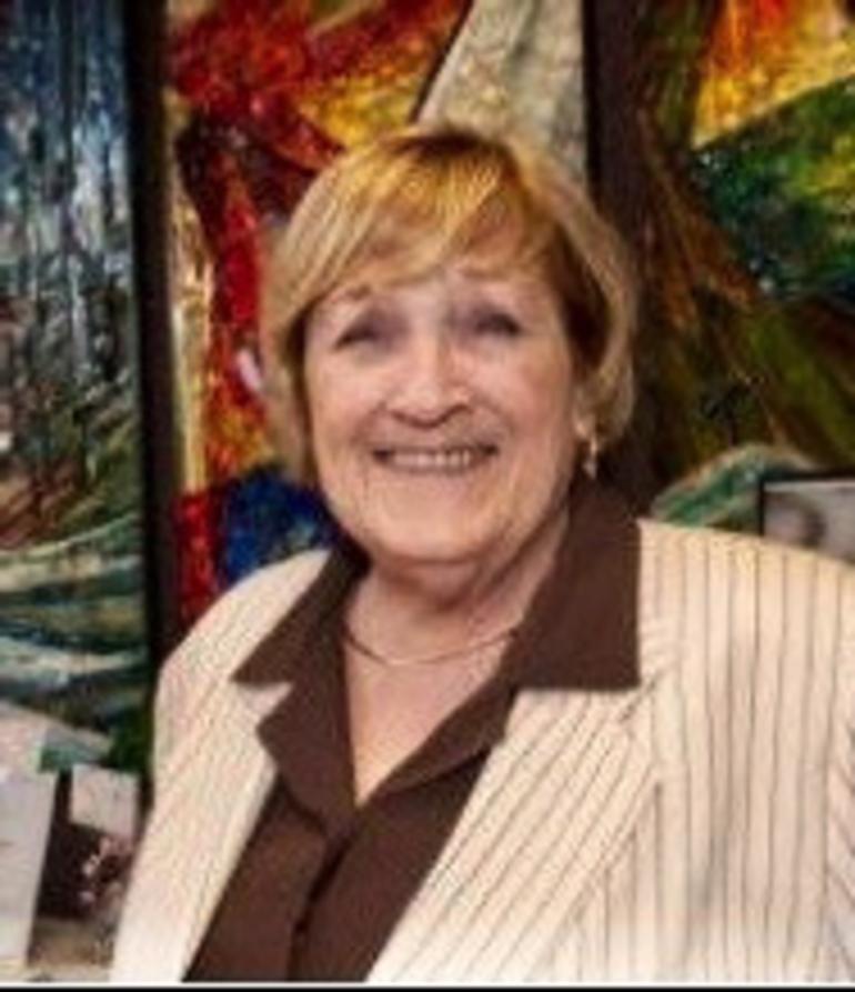 Marie Lanfrank.png