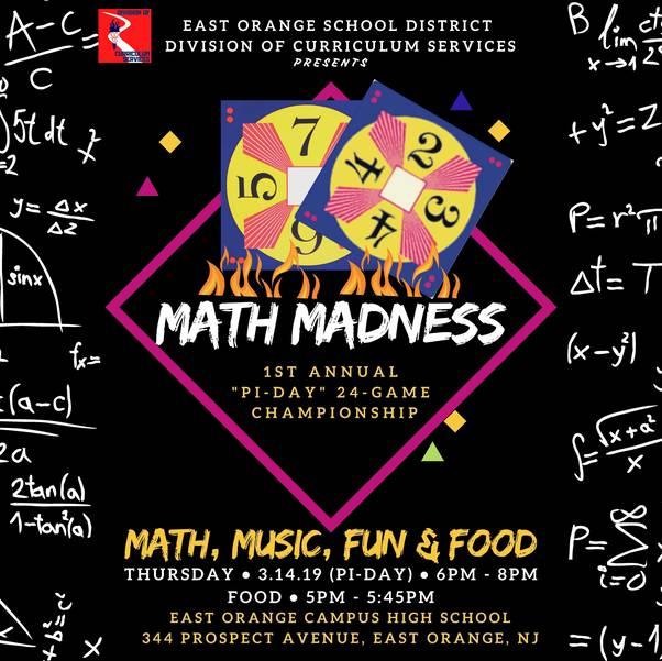 Math Madness Small Flyers copy_Page_1.jpg