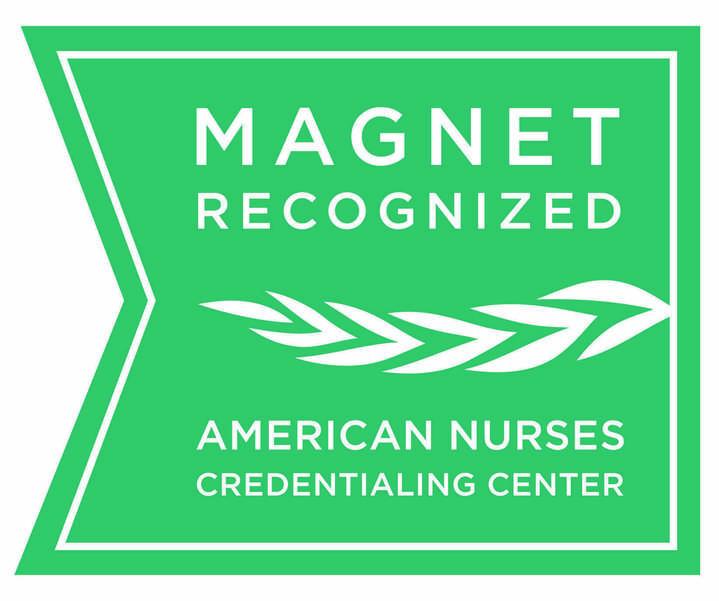 Chilton Medical Center Achieves Prestigious ANCC Magnet Recognition ®