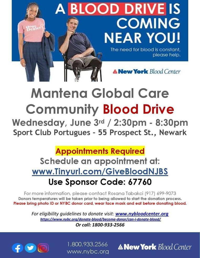 Mantena Global Care 6-3 Flyer_Shakira_and_Ariel_2020 newark-page-001.jpg
