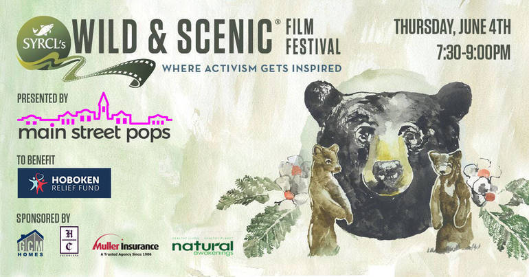 Main Street Pops Wild & Scenic Festival - June 4.jpg