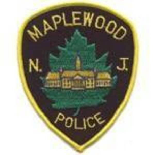 Maplewood Police logo.jpg