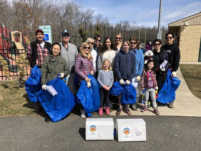 March 24 Clean Up - The Entire Group.jpeg