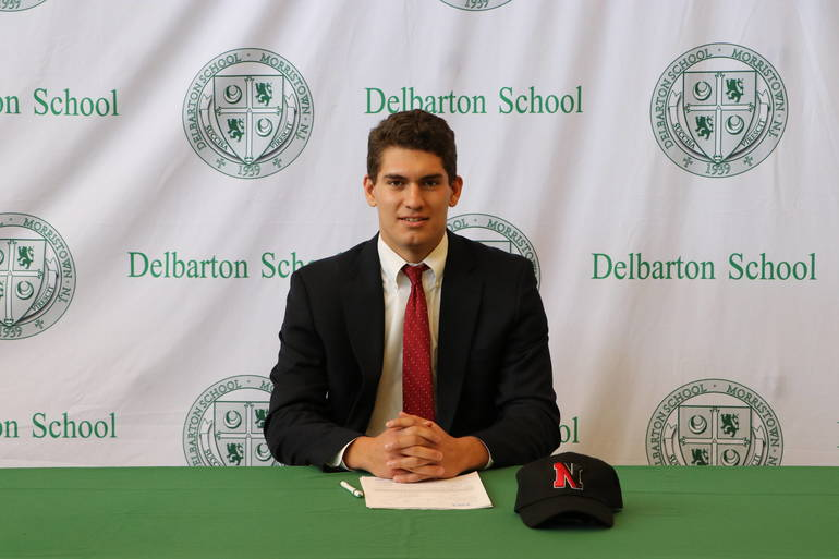 Mark Signing Day.JPG