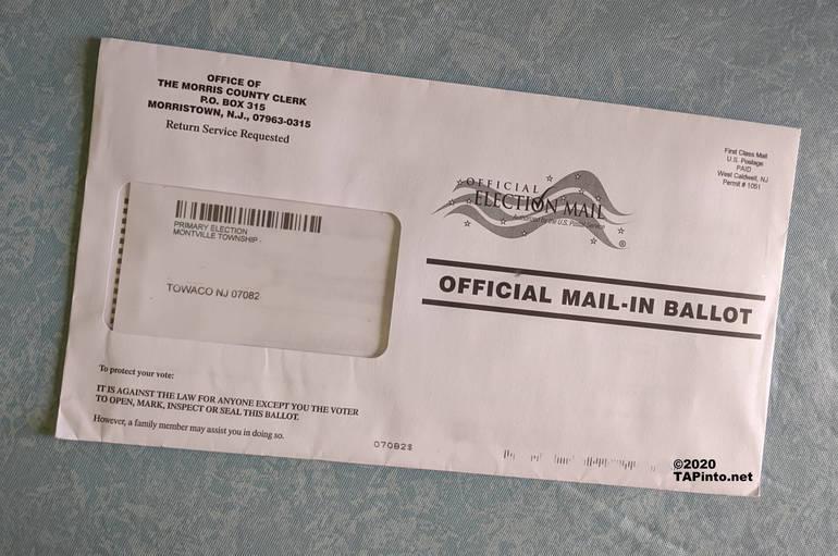 Mail-in ballot.jpg