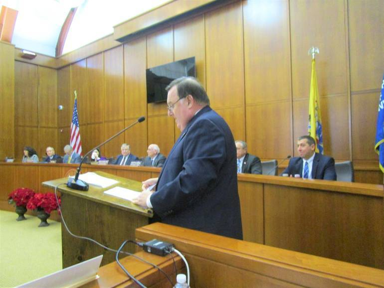 Mayor Tom Andes.State of the Municipality Address 2020.jpg
