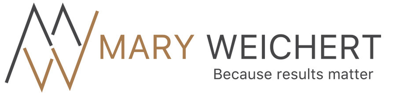 Mary Weichert Logo.png