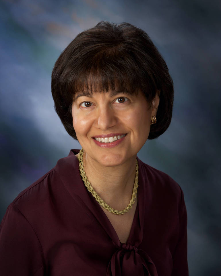 Margaret Smith Joins Burke Rehabilitation Hospital as Chief Marketing Officer