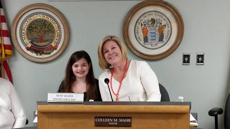 Mayor for a Day Katie Wilbur.jpg