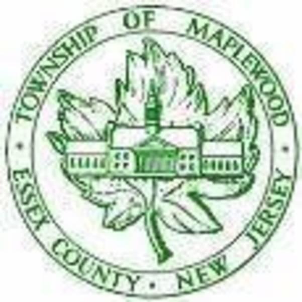 Maplewood Town Logo.jpg