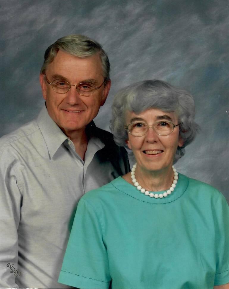 Marion and Bill Williams.jpg