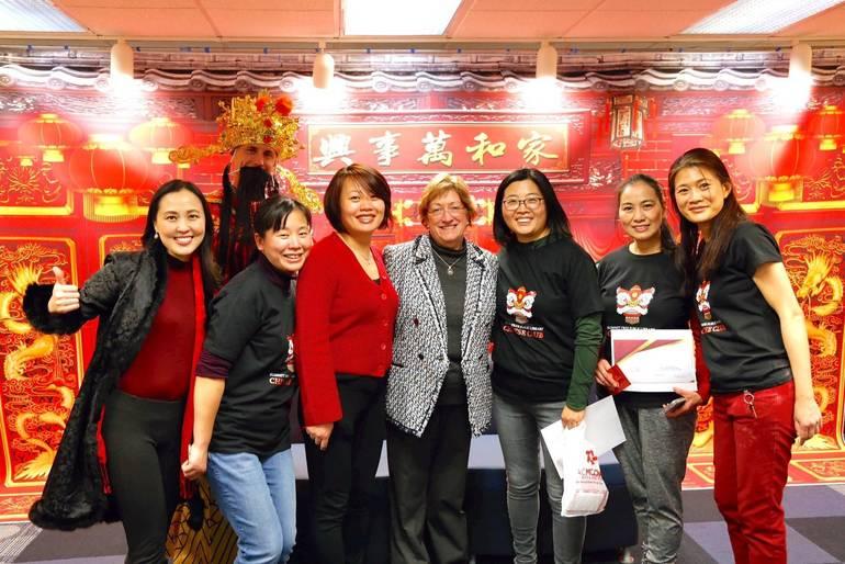 Mayor Radest-Chinese Culture Club Volunteers.jpeg