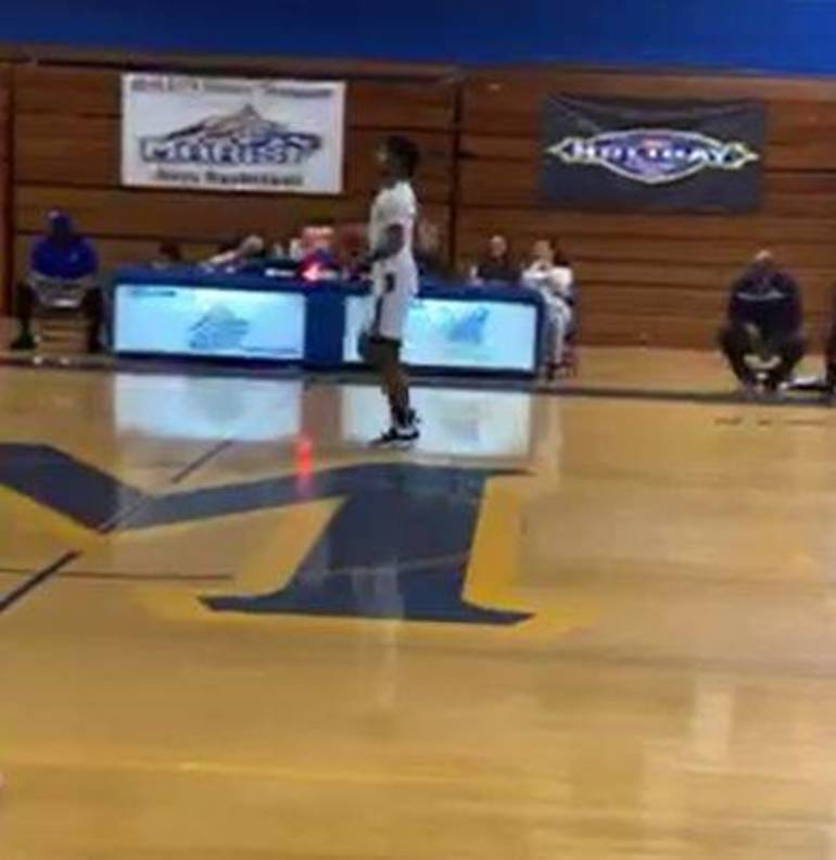 Marist basketball clip 2.JPG
