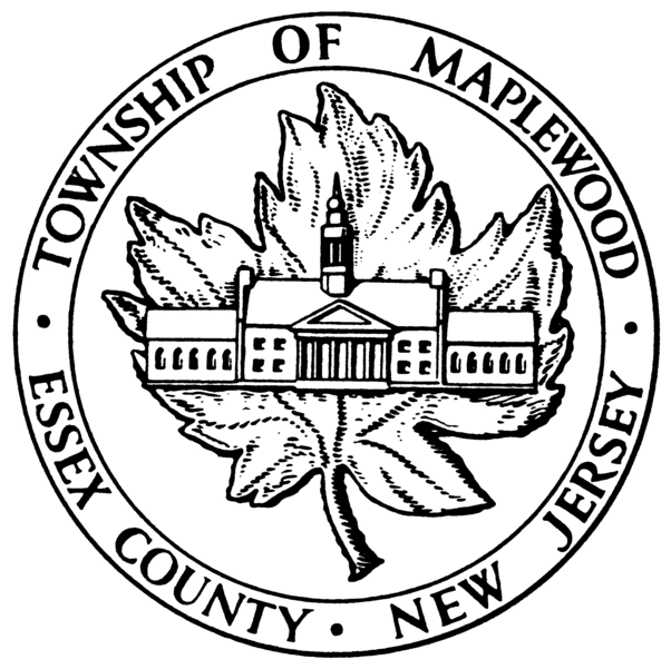maplewood logo.png