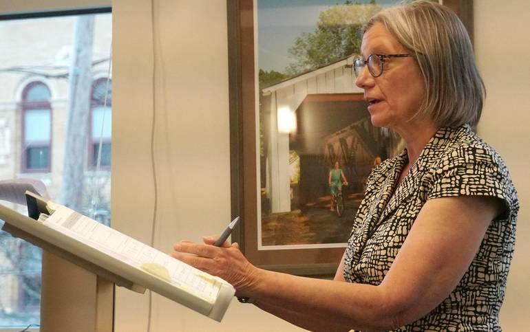 Rule Change Could Halt Development in Flemington, Raritan Twp., Experts Say