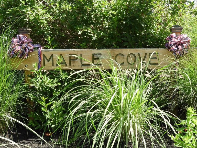 Maple Cove Sign.jpg