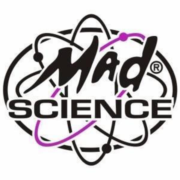 mad science.jpg