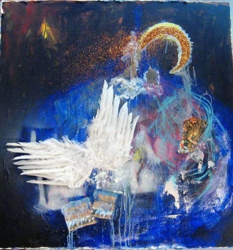 Maria_Lupo-Prophets_Dream-MIXED_MEDIA-PRO_dot9ye.jpg