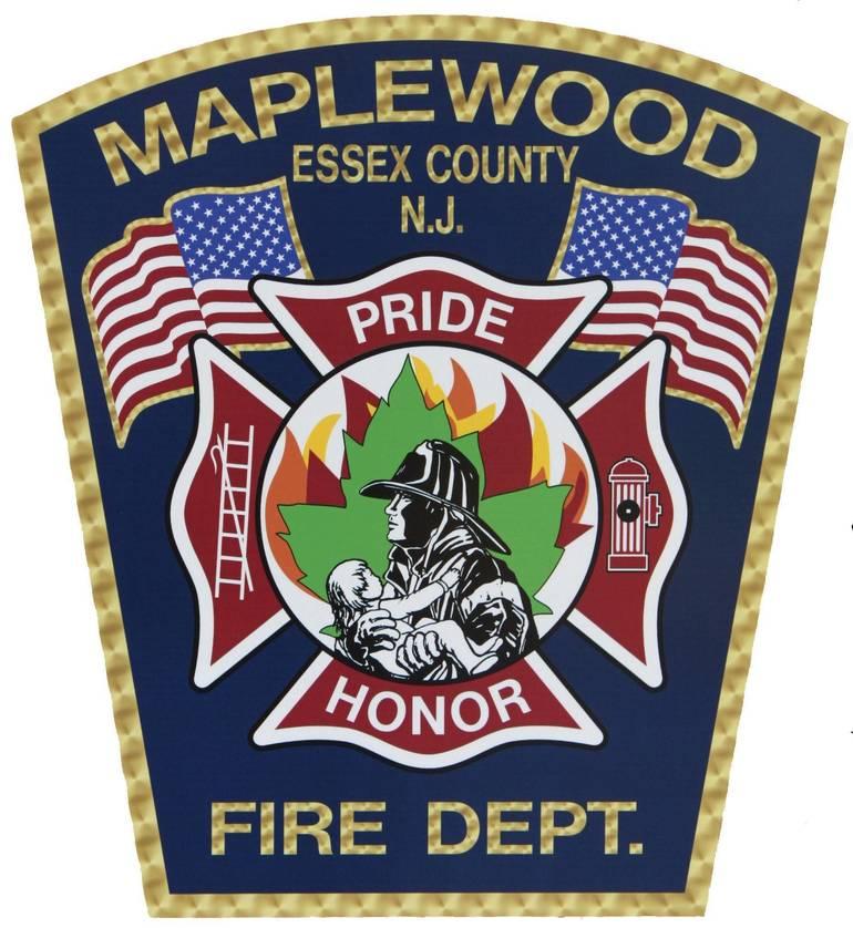 MAPLEWOOD FIRE DEPT LOGO.jpg