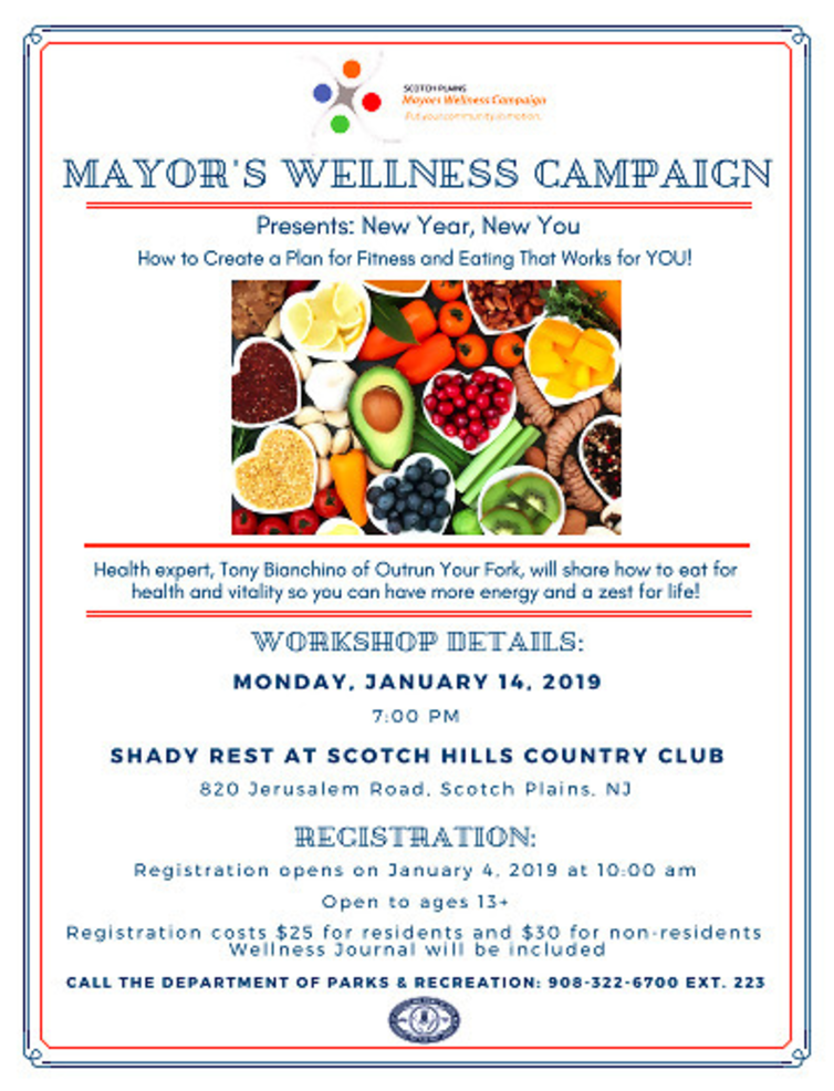 Mayor's wellness.png