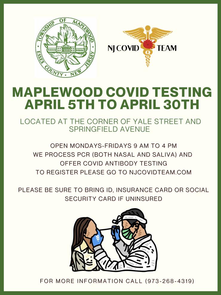 Maplewood Flyer Salerno testing april 2021.png