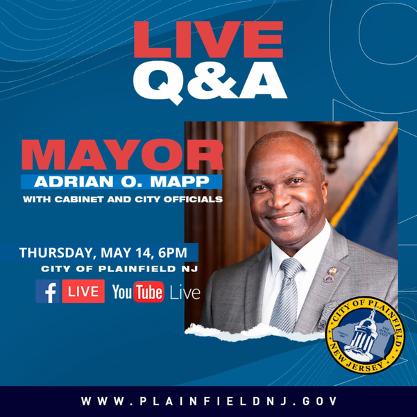 Mayor_s Live Chat- May 14.png