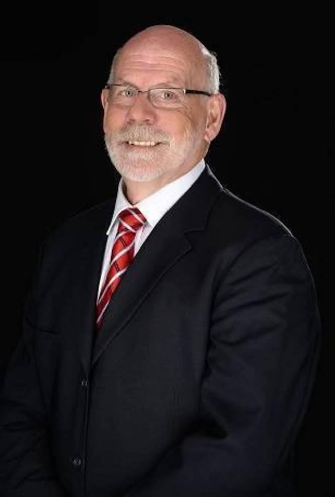 Mayor Randy George.jpg