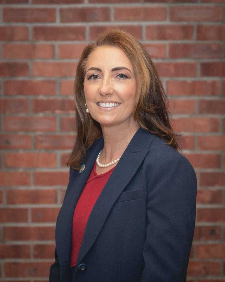 Mayor Devanney Photo.jpeg