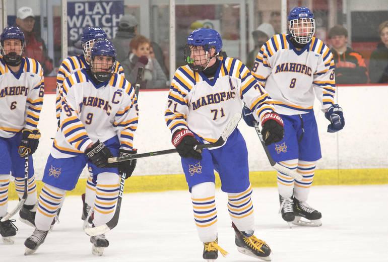 mahopacicehockey.jpg