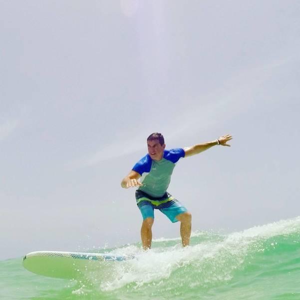 Mark Boyland Surfing.JPG