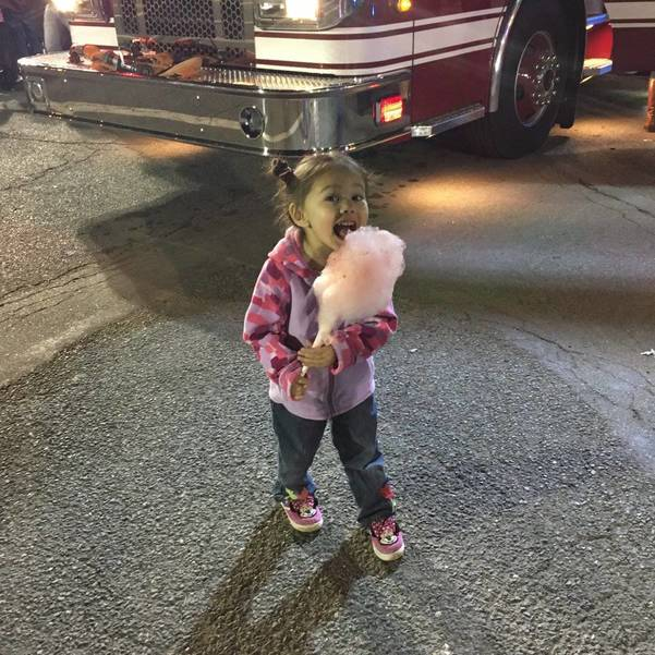 Maddison Fire Open House Oct 2018 a.jpg