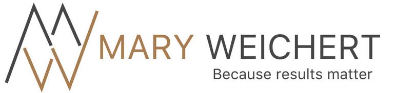 Mary Weichert Logo.png