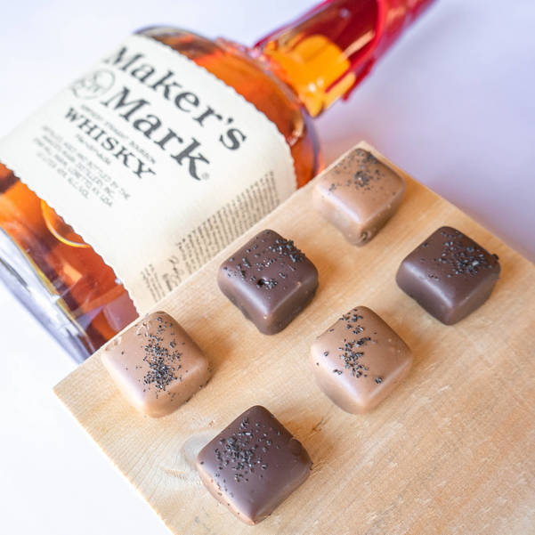 makers--mark-chocolate-web.jpg