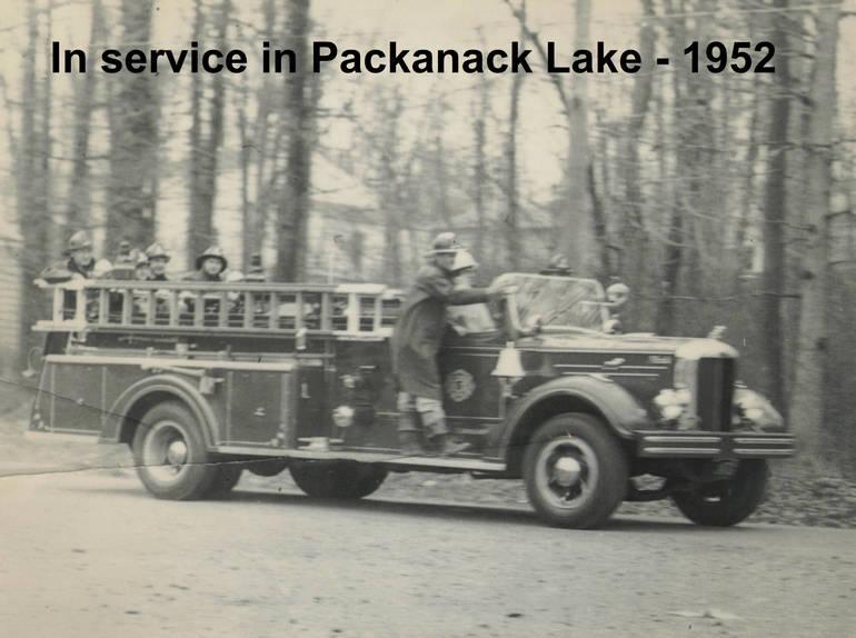 Mack 3.jpg
