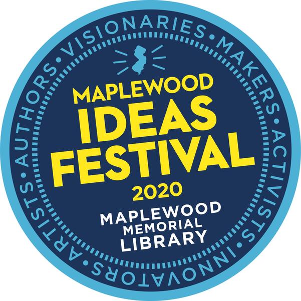 MAPLEWOOD_IDEAS_FESTIVAL_LOGO_2020_B.png