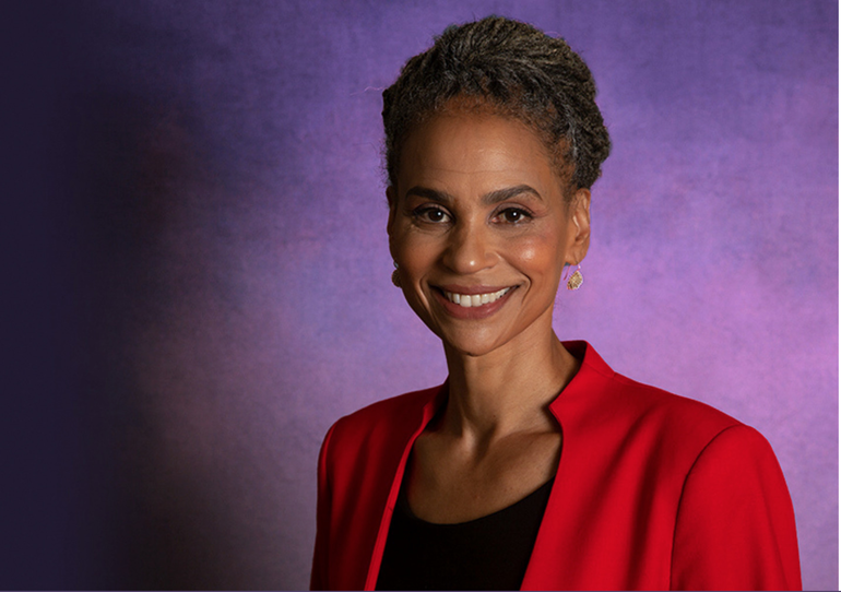 Maya Wiley Seeks Strong Government Action