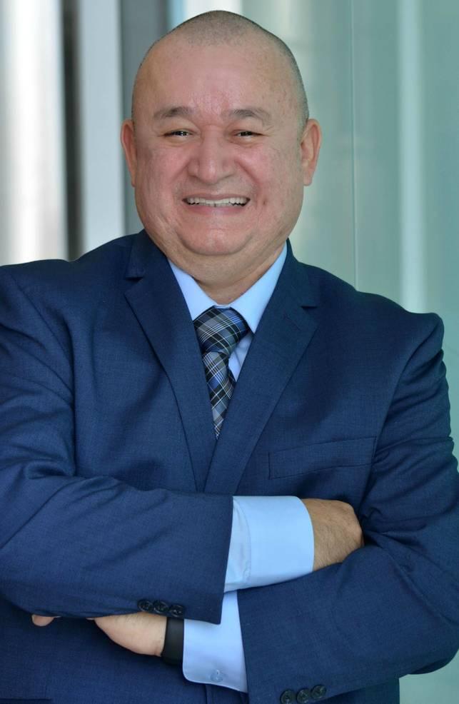 Magdiel Rubiano of Elizabeth.JPG